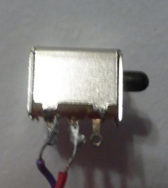 P1030290.JPG