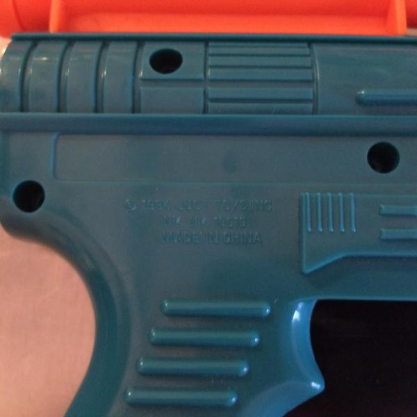 nerf blaster - label.JPG