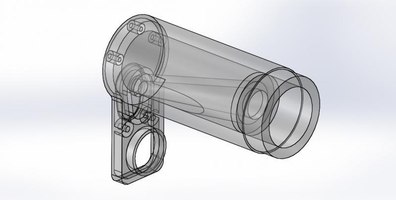 Sceptor front end (2).JPG