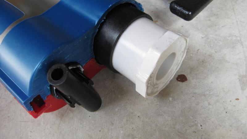 Bushing Fitted.JPG