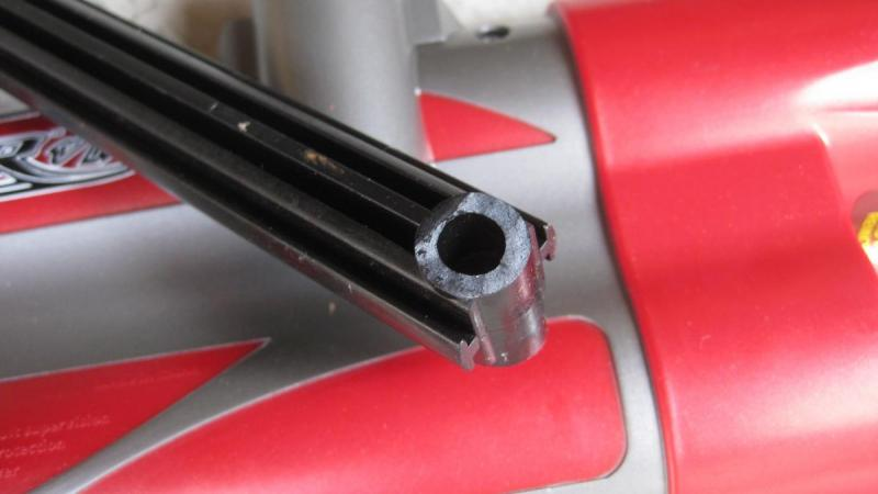Pump Cut.JPG