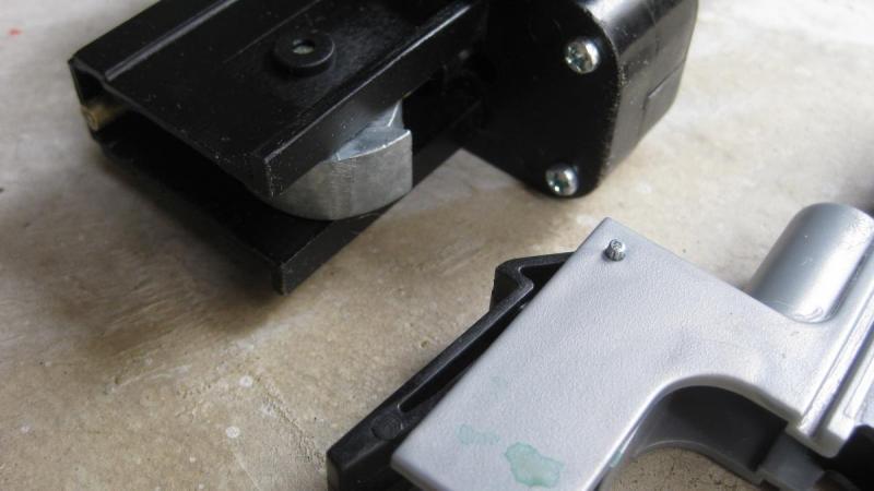 Trigger System.JPG