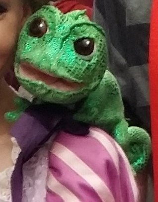 pascal cropped.jpg