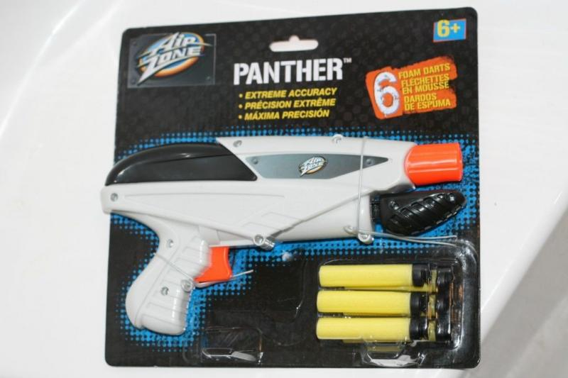 Nerf-Air-Zone-PANTHER-Buzz-Bee-NIB-RARE.jpg