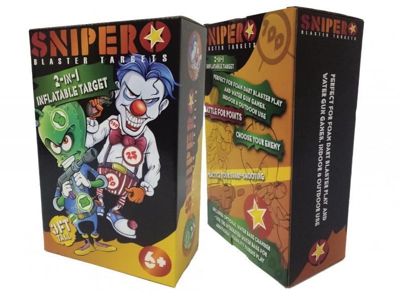 SNIPERO_box.jpg