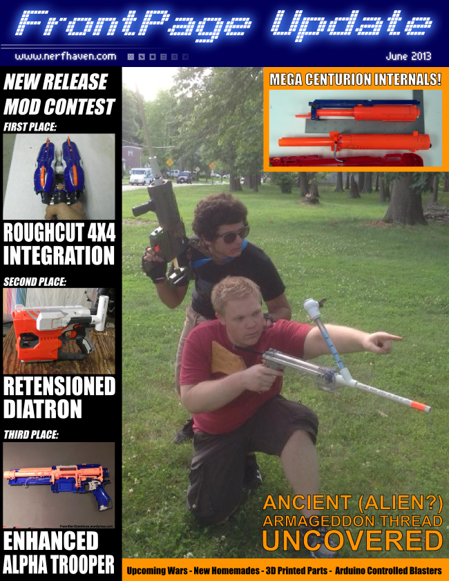 frontpage.july.png