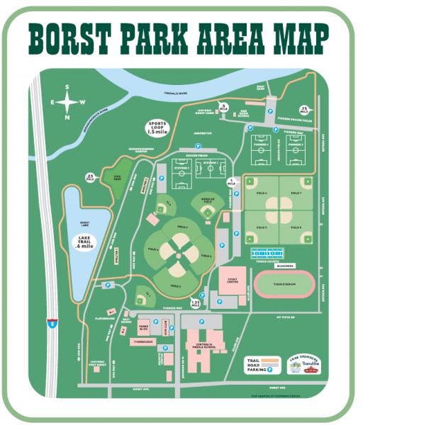 BorstMap.PNG