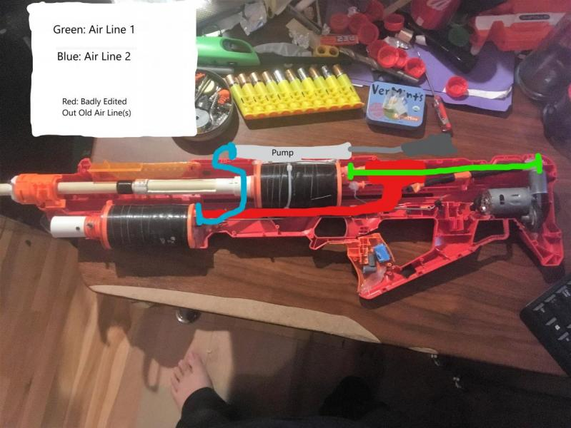 Edited Current Nerf Gun.jpg