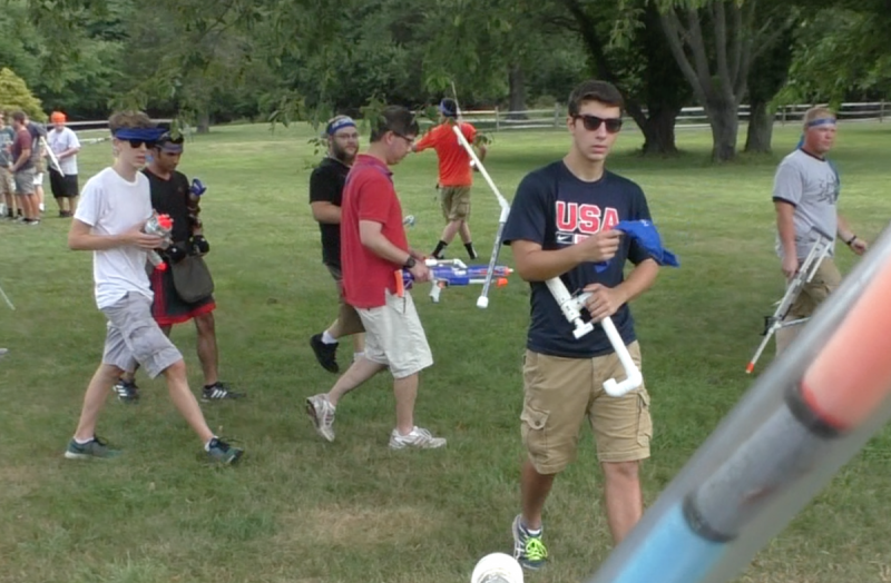 Screen Shot 2016-08-08 at 2.48.13 PM.png