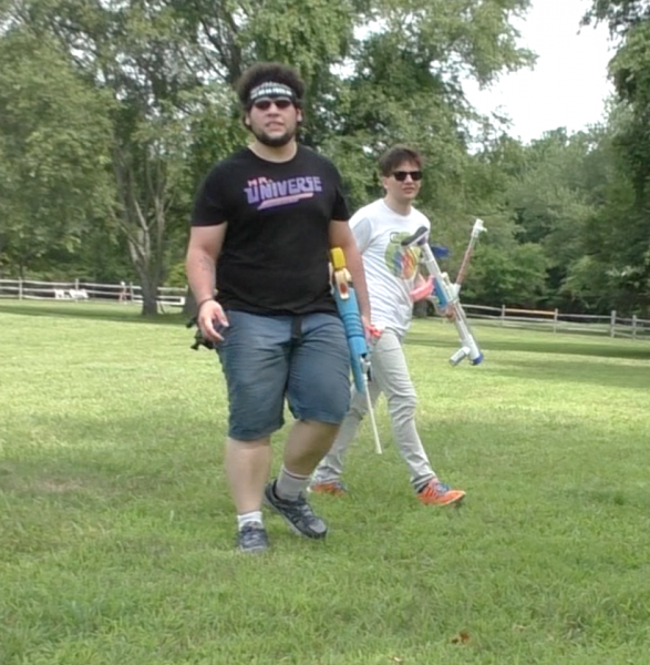 Screen Shot 2016-08-08 at 2.49.54 PM.png