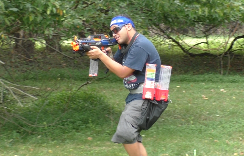 Screen Shot 2016-08-08 at 3.18.58 PM.png