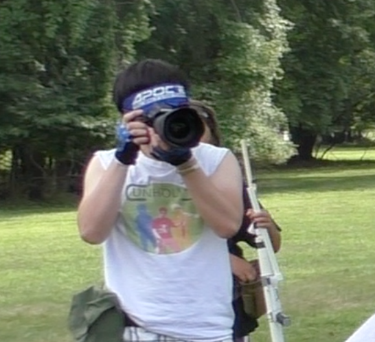 Screen Shot 2016-08-08 at 2.47.09 PM.png