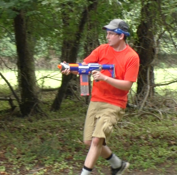 Screen Shot 2016-08-08 at 3.24.09 PM.png