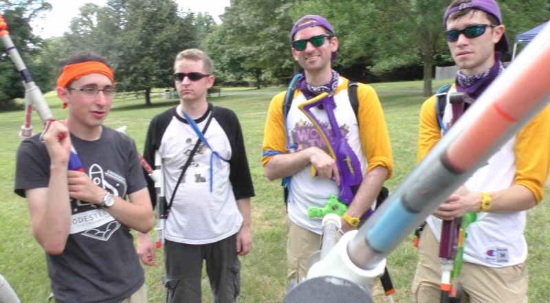 Screen Shot 2016-08-08 at 2.45.00 PM.png