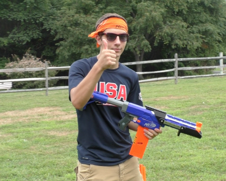 Screen Shot 2016-08-08 at 3.15.59 PM.png