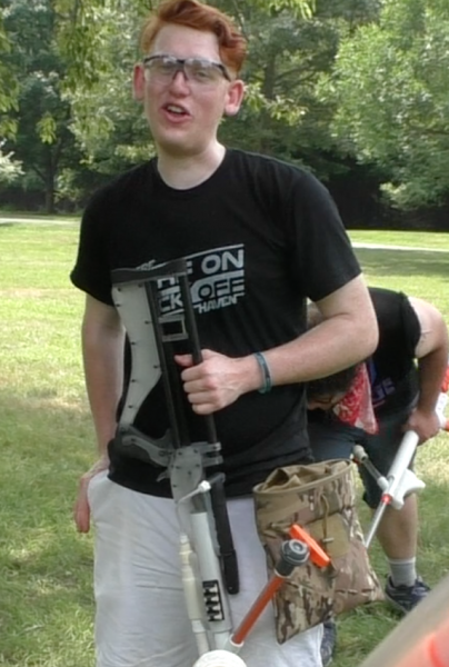 Screen Shot 2016-08-08 at 3.33.20 PM.png