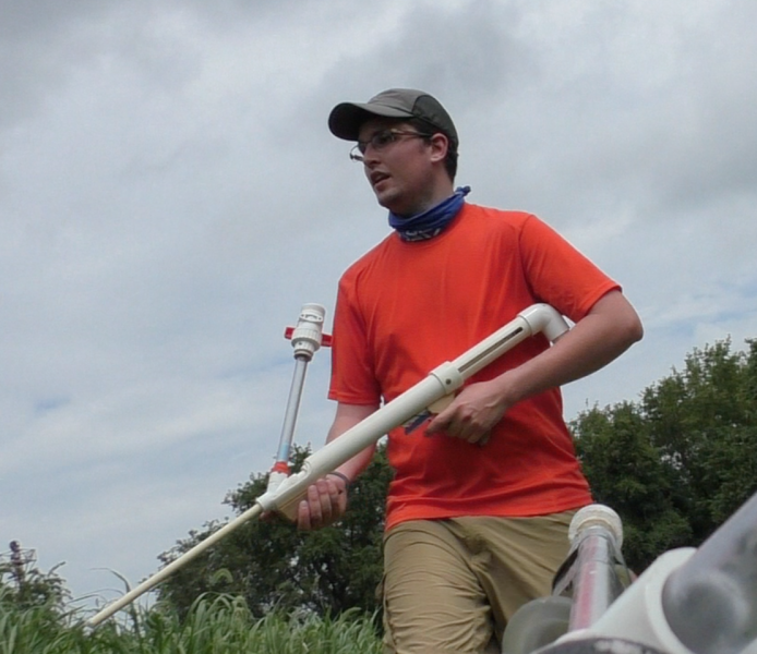 Screen Shot 2016-08-07 at 1.38.36 AM.png