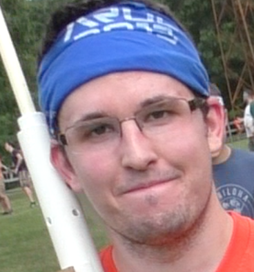 Screen Shot 2016-08-08 at 2.48.58 PM.png