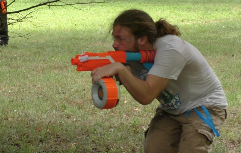 Screen Shot 2016-08-08 at 3.23.56 PM.png