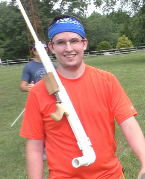 Screen Shot 2016-08-08 at 2.48.50 PM.png