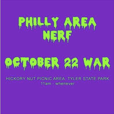 Oct22war.png
