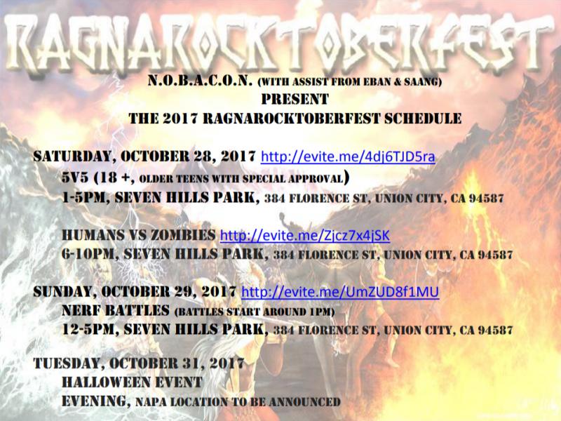 Ragnaroktoberfest2017.PNG