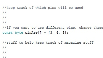changing IO Pins Code.jpg