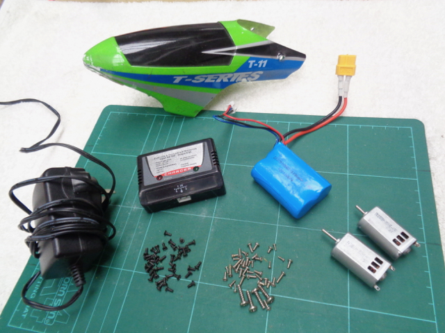 1. T-Series T-11 RC Helicopter - Parts.jpg