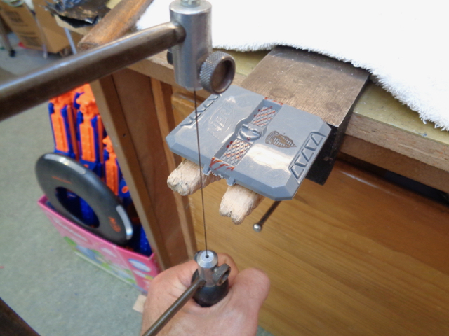 10. Jeweller's Saw to remove middle.jpg