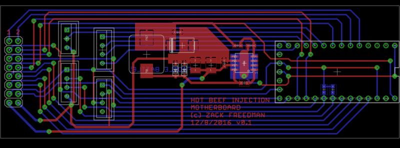 HBI Motherboard 0-1 Screencap.png