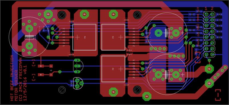 HBI Driver 0-1 Screencap.png