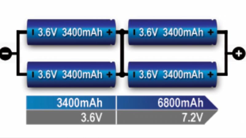 6D514050-AAD6-4E38-A86F-C09963BAD808.png
