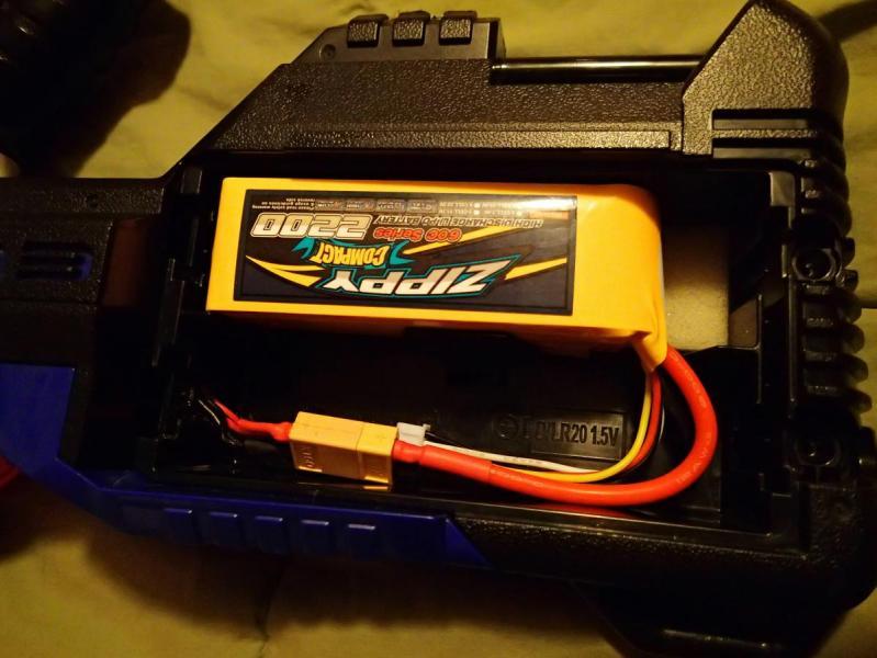 PC121211.JPG