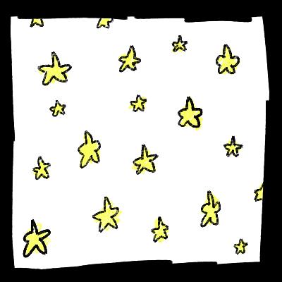 Starboy's Photo
