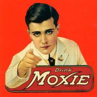 DrinkMoxie's Photo