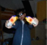 GunWarfare101's Photo