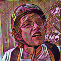 Ryderbike1's Photo