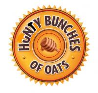 Hunty Bunches Of Oats's Photo