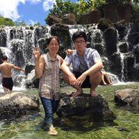 Lam's Photo