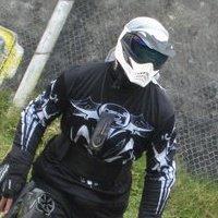 X-Ecution's Photo