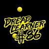 DreadLearner8two6's Photo