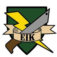 Eik's Photo