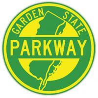 Parkway's Photo