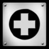 NERF MEGA RotoFury Blaster - last post by Nurf Doctor
