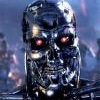 Terminator: War of The Machines LARP - last post by Brynwulf426
